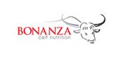 Bonanza Calf Nutrition